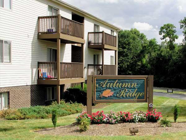 Apartments In Boones Mill Va