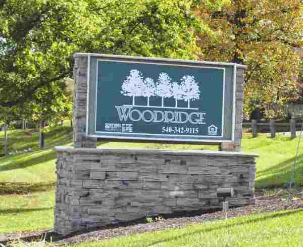 Woodridge Apartments For Rent In Roanoke Va